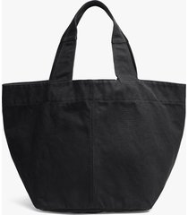 loma small slouchy canvas tote