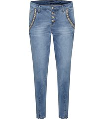 crholly jeans - baiily fit 7/8