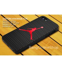 air jordan basketball cover for iphone 7 7+ 6 6s 6+ 6s+ 5 5s 5c 4 4s ipod 5 case