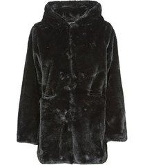 mantel morgan grizly