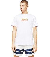 bmowt-just-b t-shirt