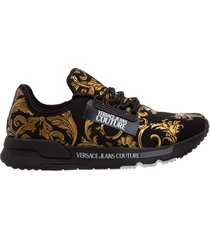 scarpe sneakers uomo aerodynamic