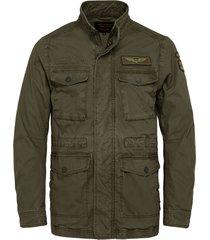 jacket pja211128 6444