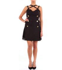 a84715a231447 short dress