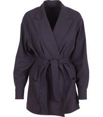 bosh coat