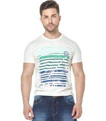 camiseta osmoze 11 110112779 branco