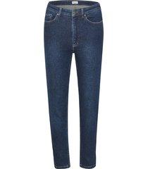 astrid hw slim jeans