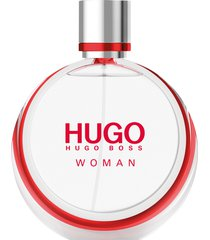 hugo woman edp 50ml