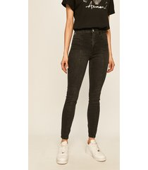 calvin klein jeans - jeansy seamed