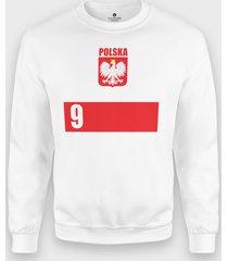 bluza bluza reprezentacji polski