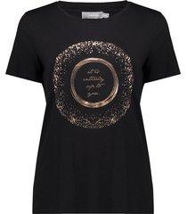 t-shirt 02600-70/999
