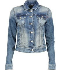 dean jacket