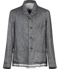 ziggy chen suit jackets