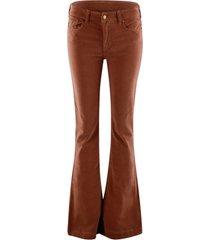 lois jeans micro vintage