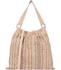 almala handbags