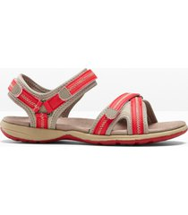 sandali (rosso) - bpc selection