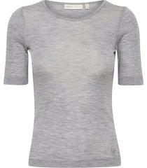 fang inwear t-shirt