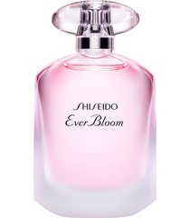ever bloom eau de toilette 50m