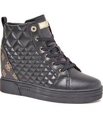 guess sneakers zeppa fase