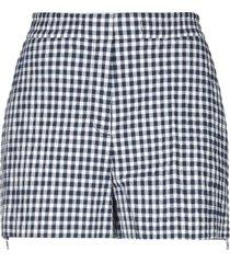 hugo hugo boss shorts & bermuda shorts