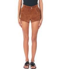 au jour le jour shorts
