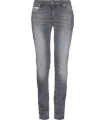 c71532ef00 Jeans - Women - 39117 items up to 93.0% OFF - Jak&Jil