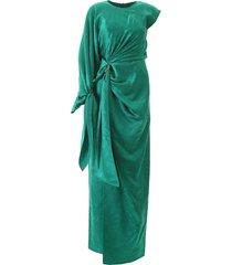 sies marjan catherine long dress