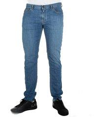 jeans 1523764f 3h1j101d9iz