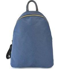 mochila azul briganti gigi