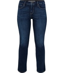 jeans 314 shaping straight stand