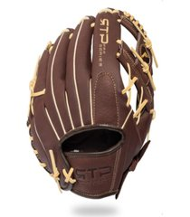 franklin sports pigskin baseball fielding glove - 11.0""