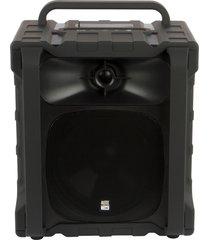 altec lansing sonic boom 2 wireless speaker in black at nordstrom