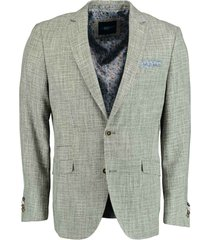 bos bright blue heleen a jacket drop 7,5 211037he42bo/340 green