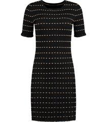 dress n7-964 jomy