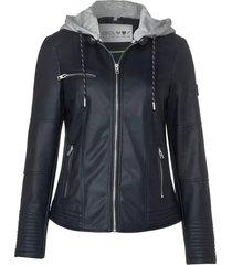 jacket 211093