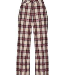 pt torino cropped pants