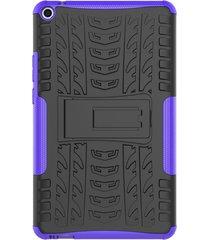 funda protectora protectora anticaída para huawei mediapad t3 10 8.0 pulgadas
