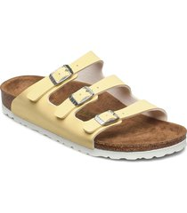 florida vegan shoes summer shoes flat sandals gul birkenstock