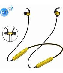 audífonos inalámbricos bluetooth hd v4.2 earbuds auriculares inalámbricos