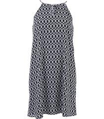 womens nova lux limbo dress