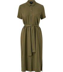 klänning objtilda isabella s/s dress