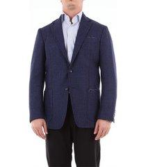 blazer sartorio sg1200s061230