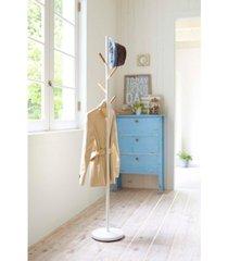 plain coat hanger