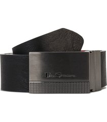 mens cicero reversible belt
