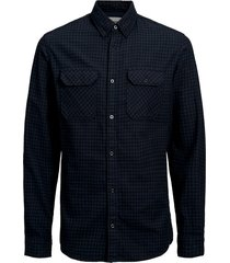 overhemd workerdetail