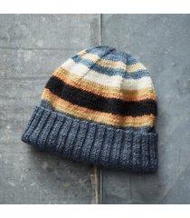 sundance catalog men's enzo hat in pine