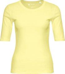 opus t-shirt daily b