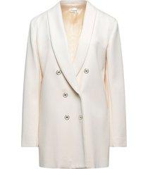 le coeur twinset suit jackets