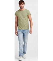 jeans 501 fit mohawk