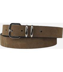 eleventy belt